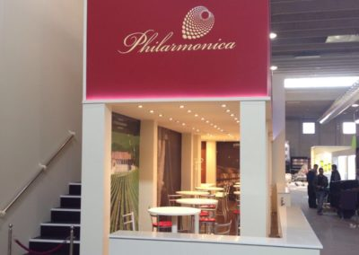 PHILARMONICA 1